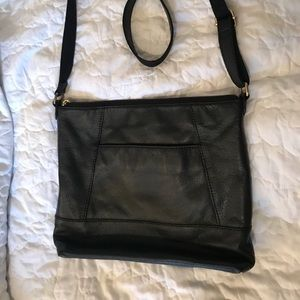 Authentic FOSSIL Womens Crossbody Bag